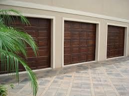 11 tips to improve garage door security doormatic garage doors