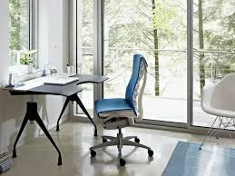 Home Office Meaning by Interior Design Meaning
