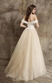 brown wedding dresses white wedding gowns ivory bridal dresses dorris wedding