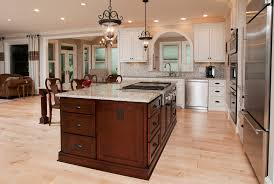 kitchen islands with stove kitchen island with stove and sink top for sale photos designs