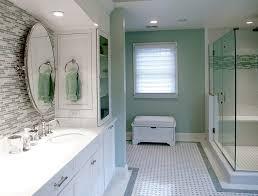 Bathroom Tile Black And White - bathroom mosaics and waterjet designs gallery of bathroom stone