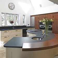 granite island kitchen kitchen island ideas ideal home