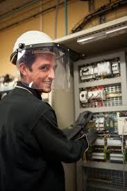 technicien bureau d étude électricité devenez technicien ne en bureau d études électricité afpa