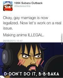 now let s make meme sites illegal by watermelonhero meme center