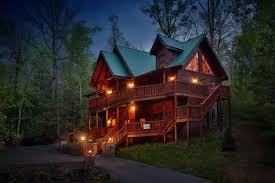 6 bedroom cabins in pigeon forge bedroom creative 6 bedroom cabins in pigeon forge tn popular home
