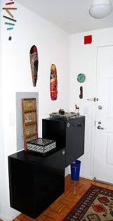 home design ikea bissa shoe cabinet hack building supplies home