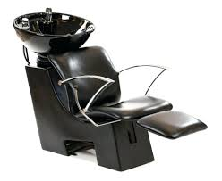 salon sink and chair inset sink salon sink and chair shoo combo dlabiura info bowl