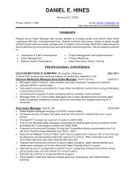 us resume template scheduler resume soaringeaglecasino uss templates pictures