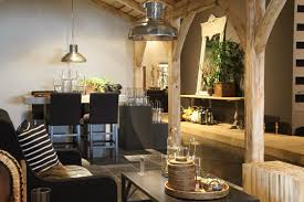 flamant home interiors new flamant concept store sint martens latem b flamant