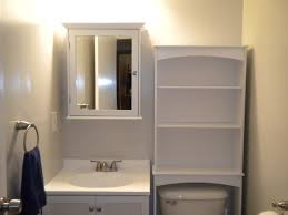 Bathroom Looks 199 Best Dream Bathroom Designs Images On Pinterest Bathroom
