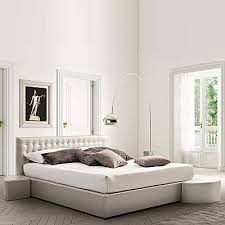 designer double single and king size italian beds