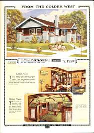 chicago bungalow floor plans chicago kit homes sears modern homes