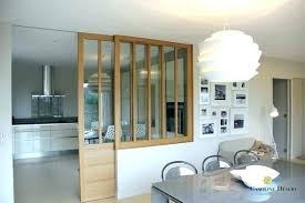 meuble de cuisine avec porte coulissante meuble de cuisine avec porte coulissante meuble de cuisine avec