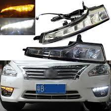 nissan altima 2015 malfunction indicator light car led 1156 1157 h4 h7 h8 h11 9006 t20 33smd 5730 car motorcycle