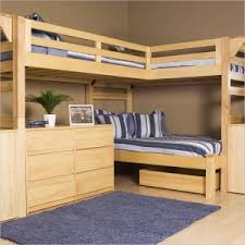 Woodworking Plans Bunk Beds Free by Cb