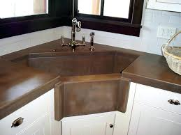 Ikea Sink Kitchen Sinks For Kitchen Types Corner Sink Cabinet In Dining Neat