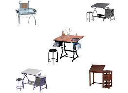 Artist Drafting Tables Top 12 Best Drafting Tables For Artists Review In 2017 The