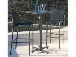 table haute pour cuisine table haute cuisine ikea amazing buffet bar cuisine table cuisine