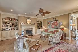 Living Room Sets Columbia Sc 23 Huntwick Court 23 Huntwick Court Columbia Sc 29206 Homes For