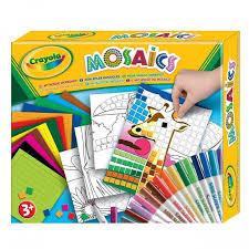 kid craft kits craft sets for children ye craft ideas