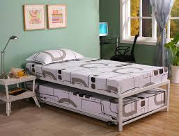Bedroom Ideas 2015 Uk Bedroom Comfortable Pop Up Trundle Bed For Inspiring Bed Design