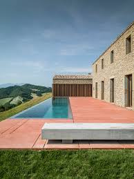 Italy Houses Houses Architecture And Design In Italy Archdaily