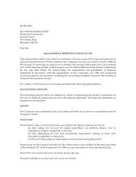 100 cover letter dear resume examples templates how to