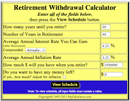 How Much To Retire Comfortably What It Really Takes To Retire In 20 Years Starting From Zero Ynab