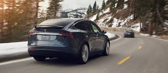 tesla buyers won u0027t get a 7 500 tax credit for much longer