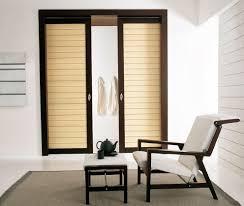 how to make your own closet doors home design ideas