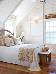 Shabby Chic Guest Bedroom - 214 best design bedroom images on pinterest guest bedrooms