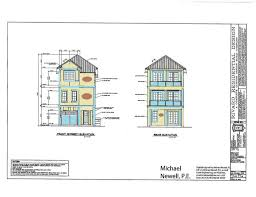 Shores Of Panama Floor Plans Beach Haven Cottages Homes For Sale Santa Rosa Beach Scenic 30a