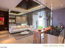 Living Room Furniture Vastu 35 Best Vastu Tips Vastu Home Images On Pinterest Feng Shui