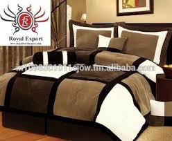 Cotton Bedding Sets Indian Luxury European Style King Size Cotton Bedding Bedding Sets