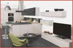 darty meuble cuisine darty meuble salon validcc org