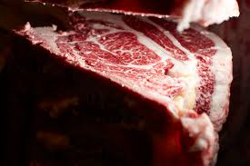 jack s enno kapitza photography jack s creek beef from down under