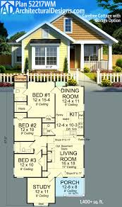 floor plans for 1100 sq ft home lovely 1500 square 3 bedroom