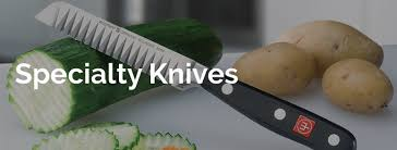 specialty kitchen knives specialty knives eversharp kitchen cutlery store