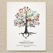tree signing for wedding best 25 wedding posters ideas on guest book tree