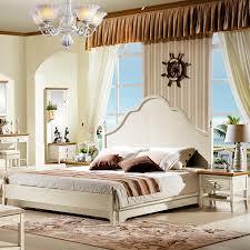 chambre a coucher complet chambre à coucher complet avec miroir chambre à
