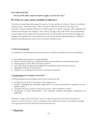 Sample Underwriter Resume by Microsoft Word Bgw Complete Student With Answers
