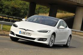 tesla model r 2016 tesla model s 60d review review autocar