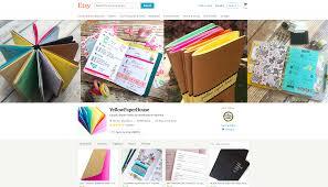 little summer joy 2016 supply list the basics u2013 little paper