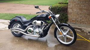 2002 honda shadow sabre motorcycles for sale