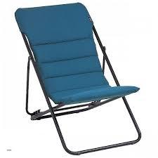 chaise relax lafuma chaise toile chaise longue au metre chaise longue lafuma