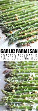 50 best thanksgiving vegetable side dishes 2017