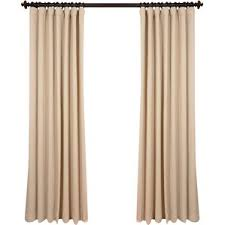 What Is A Cafe Curtain Rod 91