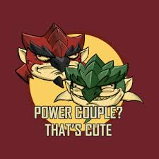 Monster Hunter Memes - monster hunter memes t shirts teepublic
