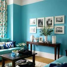 farben fã r wohnzimmer wandgestaltung ideen farbe keyword geschickt on innen und auaen