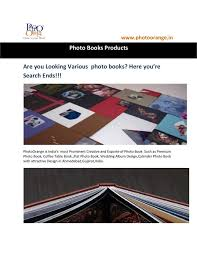wedding photo album online best 25 photo album maker ideas on make cover photo